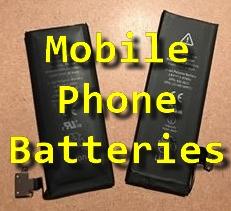 Battery Image for Website